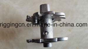 Inline Ratchet Wire Strainer Tensioner Fencing Electric Fence Energiser pictures & photos