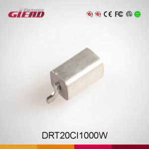 Microwave Dielectric Resonator-DRT20CI1000W