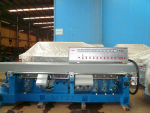 Glass Straight Line Polishing Machine (Bzm10.325) pictures & photos