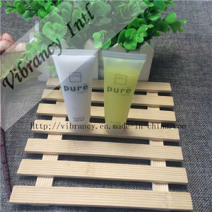 3~4 Star High Quality Hotel 30ml Disposable Hotel Shampoo pictures & photos