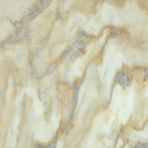 Grade AAA Micro-Crystal Floor Tiles (AJCV8202) pictures & photos