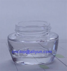 30ml Cosmetic Glass Bottle pictures & photos