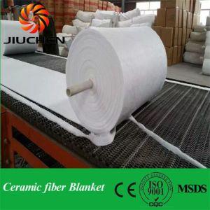 Ceramic Fiber Blanket - 1260C