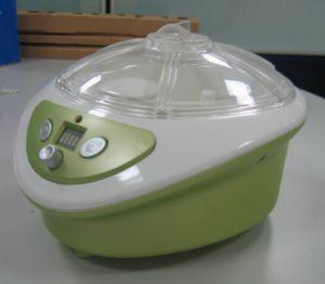Electric Aroma Lamp / Ultrasonic Aromatherapy Atomizer pictures & photos