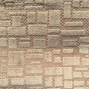 1-2USD/M Jacquard Velvet Sofa Fabric (BL079) pictures & photos