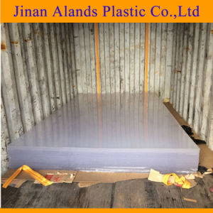 1220X2440mm 1250X2450mm 4X8′ 2-30mm Thickness All Colors Acrylic Sheet Cheap Price Supplier pictures & photos
