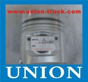 Isuzu Tcm C190 Piston 8-94326-2250 pictures & photos