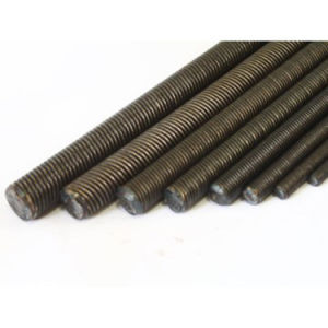 Concrete Vibrator Flexible Shaft 6mm, 10mm, 12mm pictures & photos
