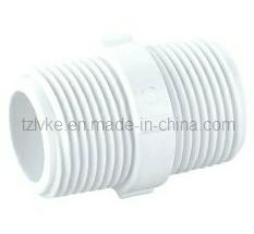 BSPT PVC Reducing Coupling (M*M) pictures & photos