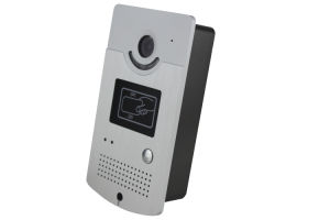 New Competitive Video Doorbell pictures & photos