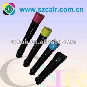 for FUJI/ Xerox C2250/2255/3360 Toner Cartridge CT201164 CT201165 CT201166 CT201167 pictures & photos