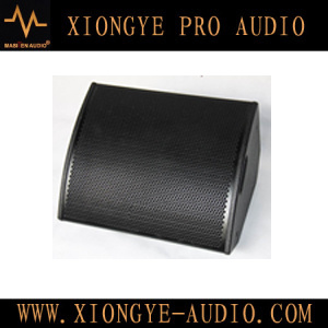 PA Speaker M15