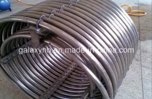 Good Quality Titanium Tubular Heat Exchanger pictures & photos