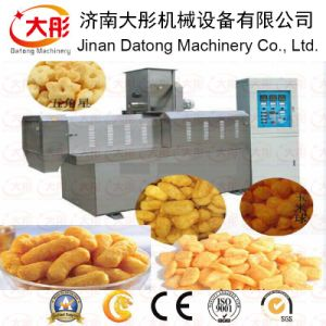 High Quality Bulk Corn Flakes/Breakfast Cereals Production Line pictures & photos