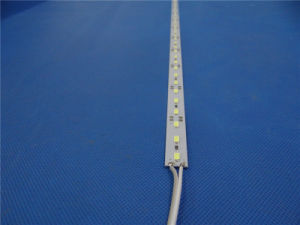 Super Brightness 30LEDs/50mm Waterproof LED Bar pictures & photos