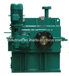 Speed Increasing Gearbox/Increaser pictures & photos