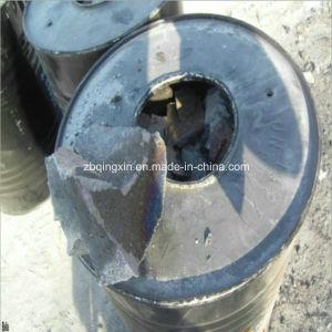 Industrial Grade Grade Standard Calcium Carbide 20-40mm pictures & photos