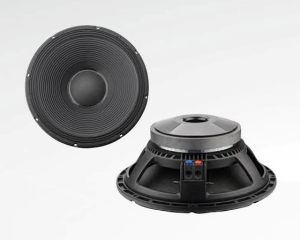 """15"""" Professional Woofer Speaker (PAL-2315) pictures & photos"""