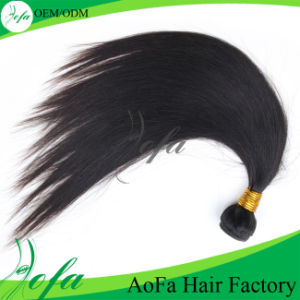 Malaysian Quality Long Sex Hair Virgin Human Hair pictures & photos