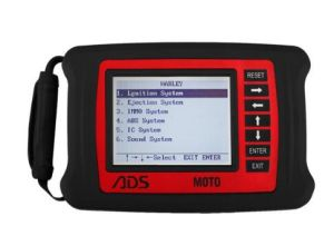 Harley Motorcycle Diagnostic Tool pictures & photos