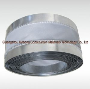 High Quality Flexible Air Duct Connector pictures & photos