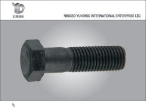 China High Quality Complex Rivet, Wood Screws Have Its Manufacturer Factory pictures & photos
