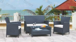 Outdoor/ Rattan /Patio Furniture (KDAR-025)