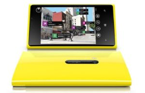 Hot Sale Windows Mobile Phone, Cheap Lumia 920 Cell Phone, Original GSM Smartphone pictures & photos