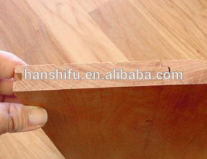 Water Based Wood Adhesive Glue pictures & photos
