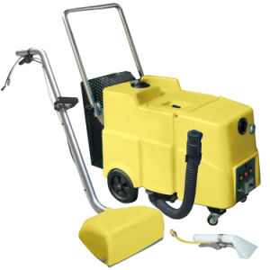 Carpet Extraction Machine
