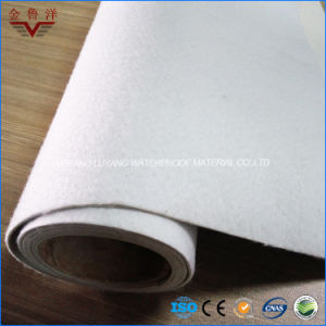 PVC Waterproofing Membrane From Factory Directly pictures & photos