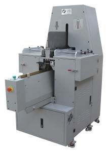 PLC Control System Casing-in Machine pictures & photos