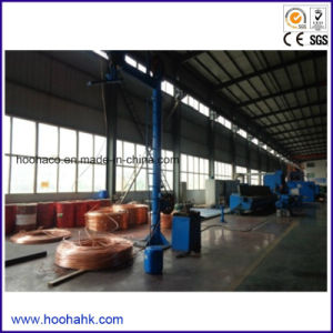 High Quality Copper Wire Drawing Machine pictures & photos
