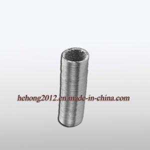 Ventilation System Flexible Duct (HH-A HH-B) pictures & photos
