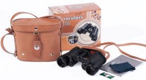 Combat Hunting Waterproof Military 8X30 Binoculars with Rangefinder pictures & photos