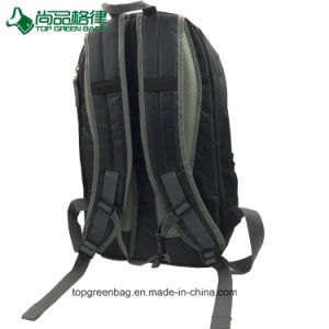 Custom Waterproof Lightweight Sport Bags Backpack pictures & photos