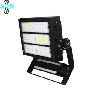 High Power 300W LED Flood Light with 5050 LED Chip pictures & photos