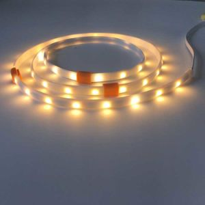 SMD2835 IP67 Waterproof Outdoor Flexible LED Strip Light pictures & photos
