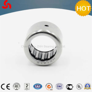 Hot Selling High Quality HK1416-Oh Roller Bearing for Equipments pictures & photos
