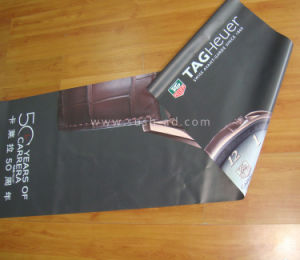 16oz High Resolution Outdoor Advertising Vinyl PVC Banner Digital Printing (SS-VB109) pictures & photos