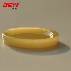 Heat Resistance Two-Part Epoxy Resin Resistance to Yellow Ab Adhesive (DY-E6011) pictures & photos