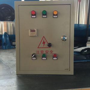Centrifugal Dryer Machine/ Industrial Dryer Machine / Laundry Hydro Dryer pictures & photos