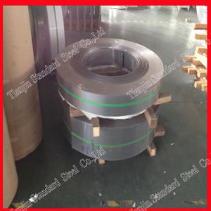 Stainless Steel Roll (301 302 303) pictures & photos
