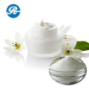 Cosmetic L-Carnosine for Prevent Skin Aging and Skin Whitening pictures & photos