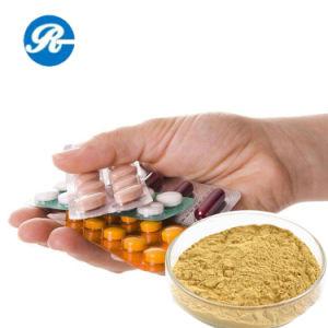 Medicine Tea Polyphenol for Reduce Blood Pressure pictures & photos