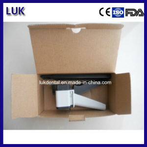 50ml 4: 1 /10: 1 Dental Silicone Chemical Dispenser Gun/Impression Gun pictures & photos