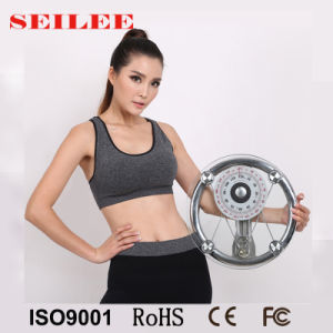150kg Spring Health Body Weighing Scale pictures & photos