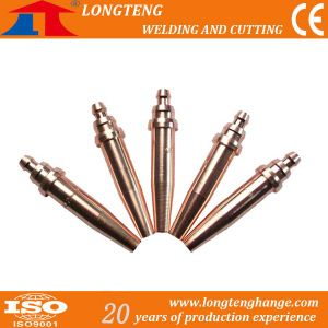 Size Cutting Nozzle, Cutting Tip Prize/ Cutting Tip Nozzle Anme pictures & photos