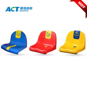 Guangzhou Act Best Selling Plastic Bucket Seat for Stadium pictures & photos