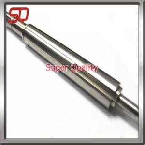 Al 6061 Aluminum Al7075/Al6061/Al2024/Al5051 Aluminum Part CNC Machining Parts pictures & photos
